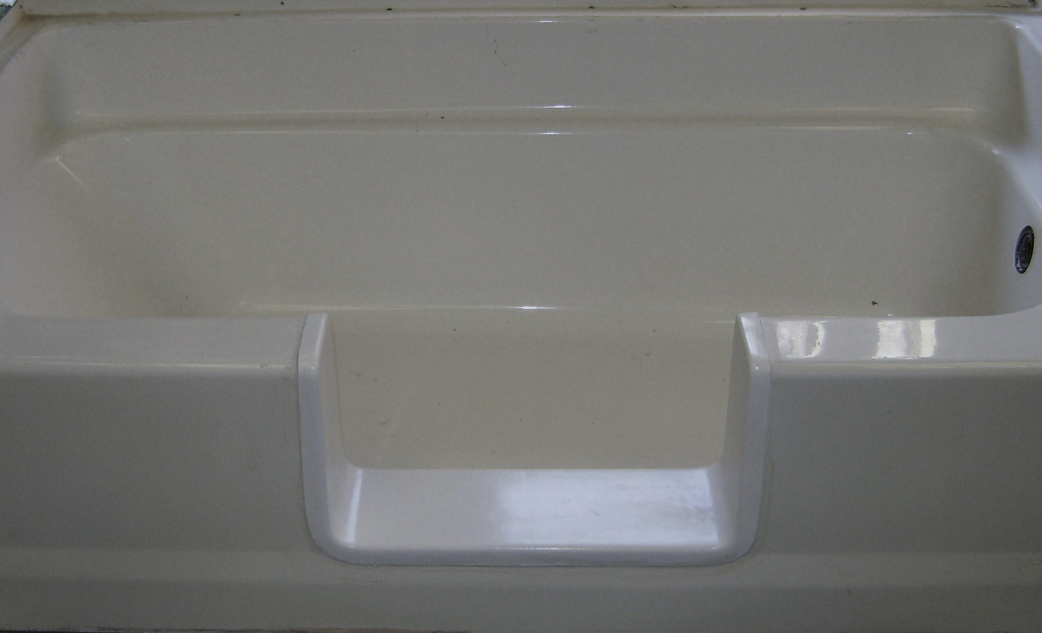 Peoria Fiberglass Inc Home Page